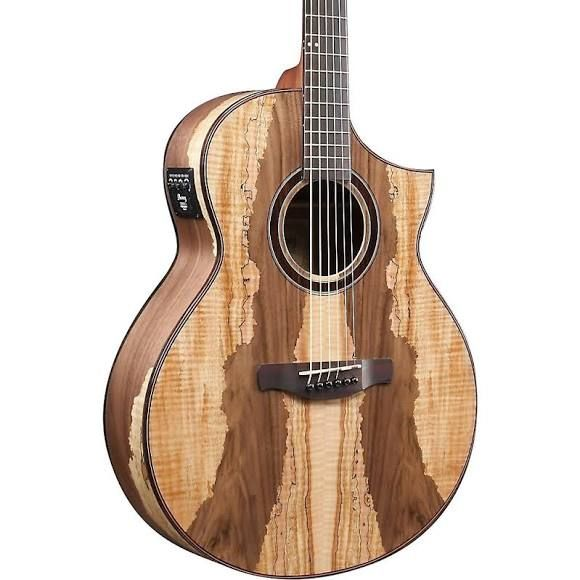 Pin On Ibanez Guitars
