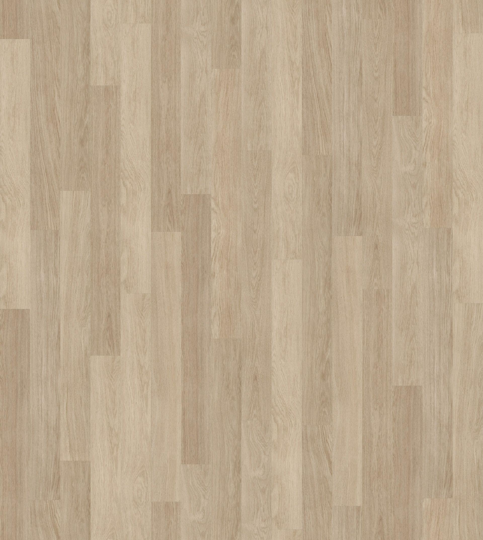 Texture Wood Floor Texture Floor Texture Wood Floor Texture Seamless