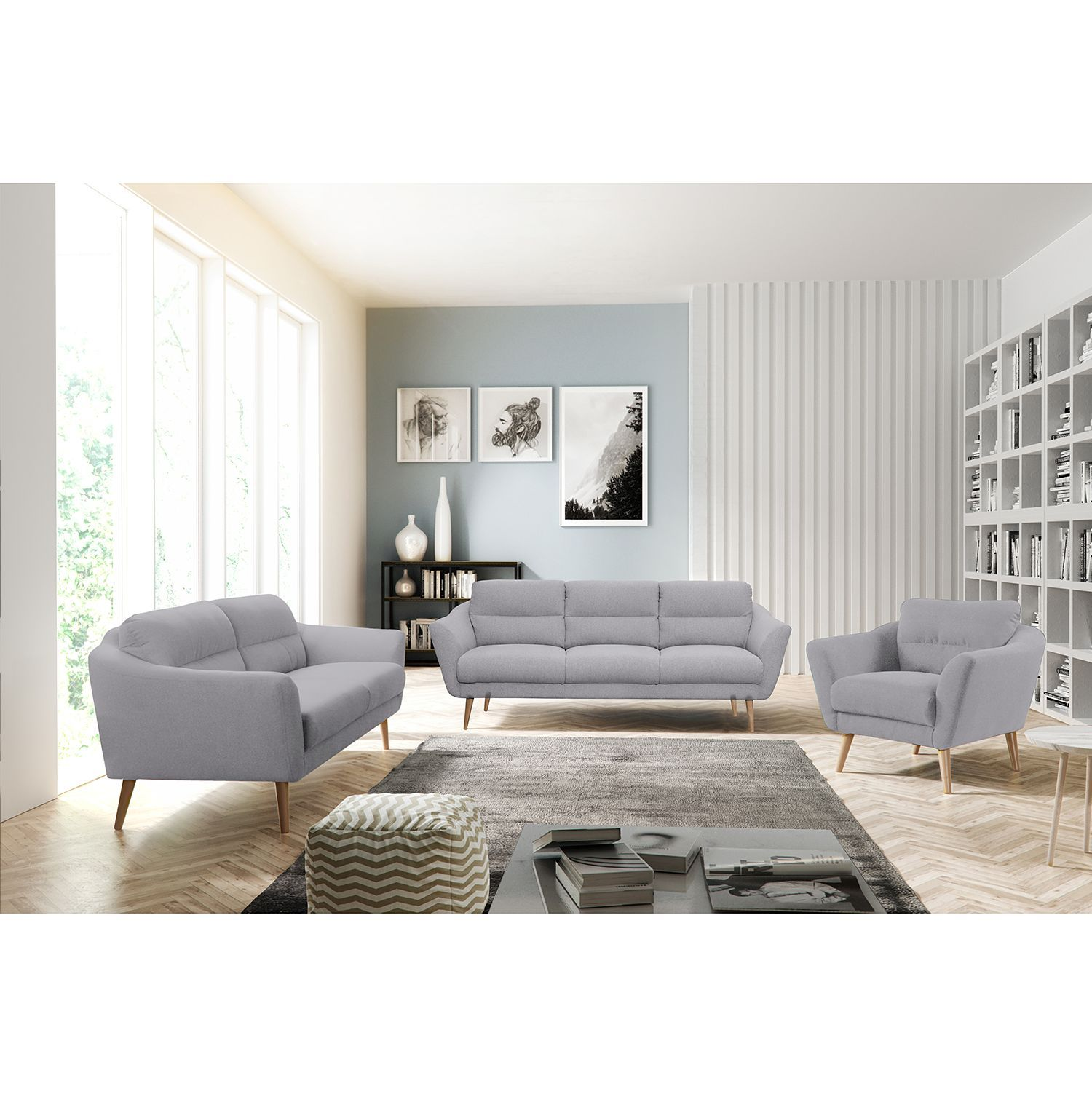 Relaxsessel Zweisitzer Home24 Sessel Lucinda Sessel In 2019 Sessel Sofas Und