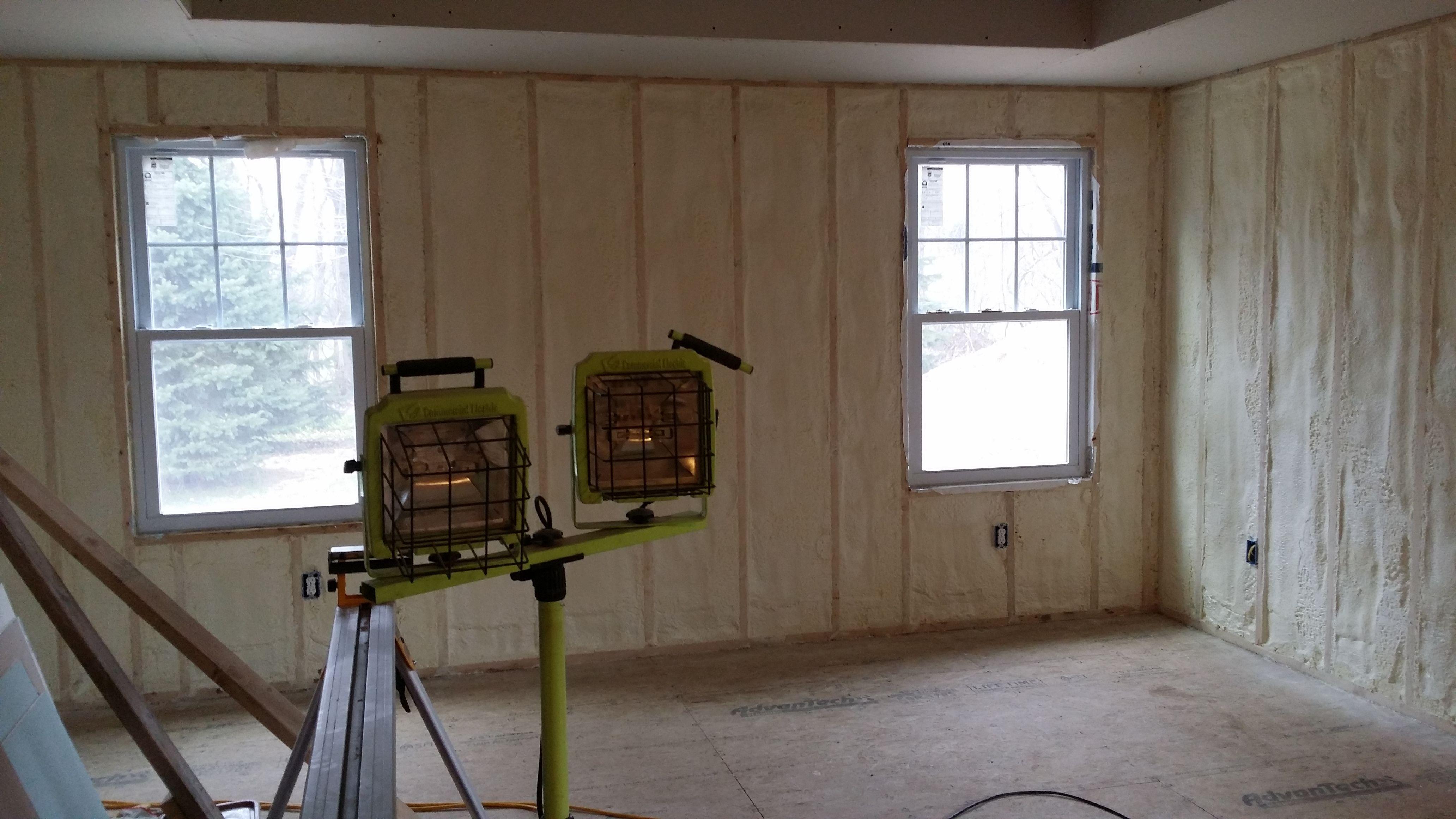 Vorher Und Nachher: Neue Schlafzimmer Ideen , #ideen #nachher #