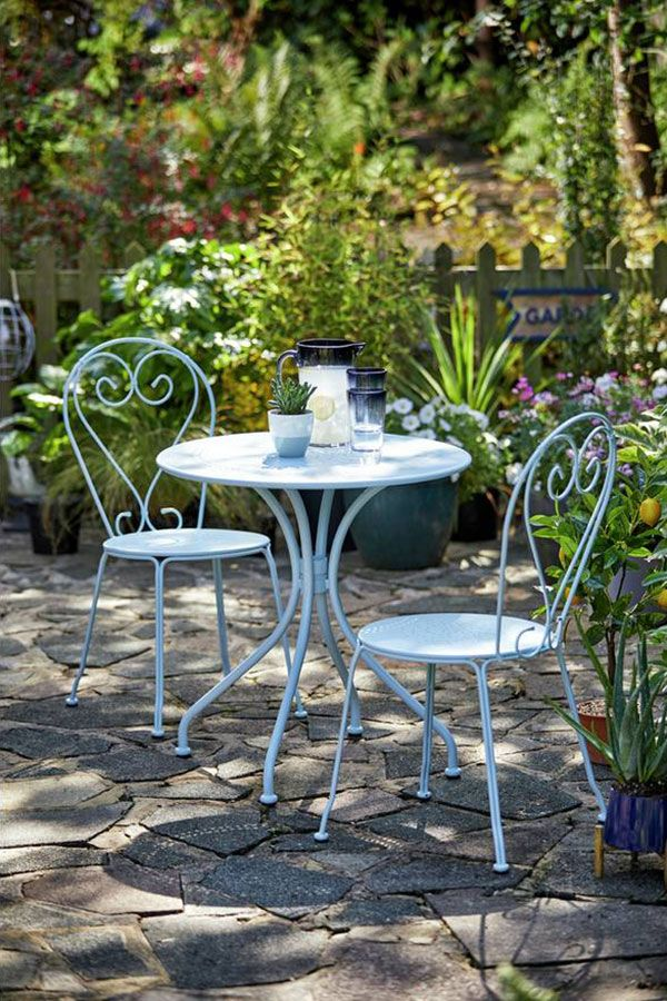 Pin on Garden, Patio + Decking Inspiration