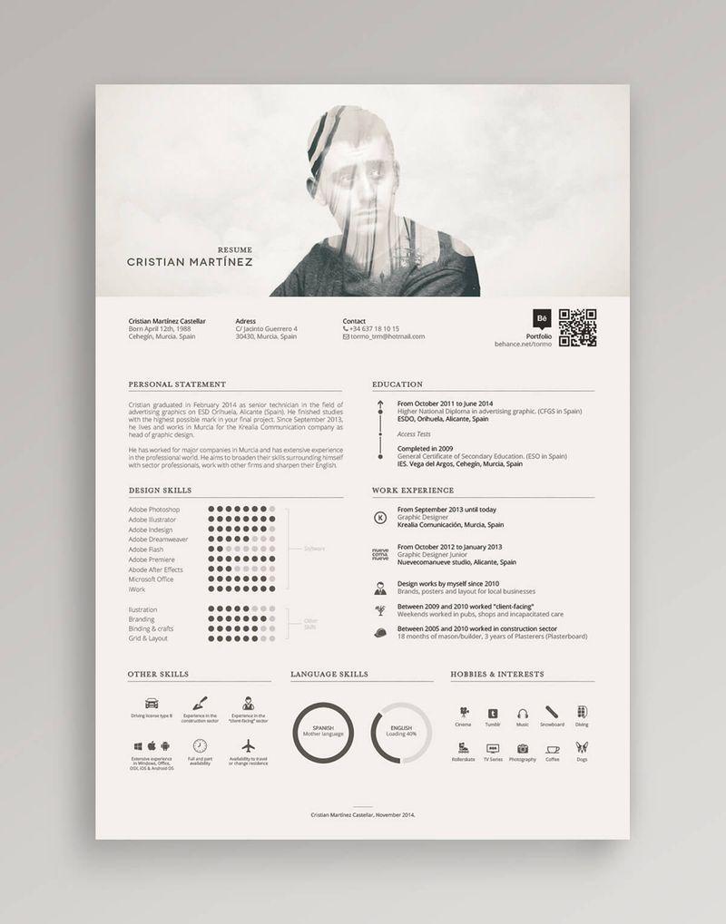 Pin by Giulia Guzzardi on DG in 2020 Graphic design