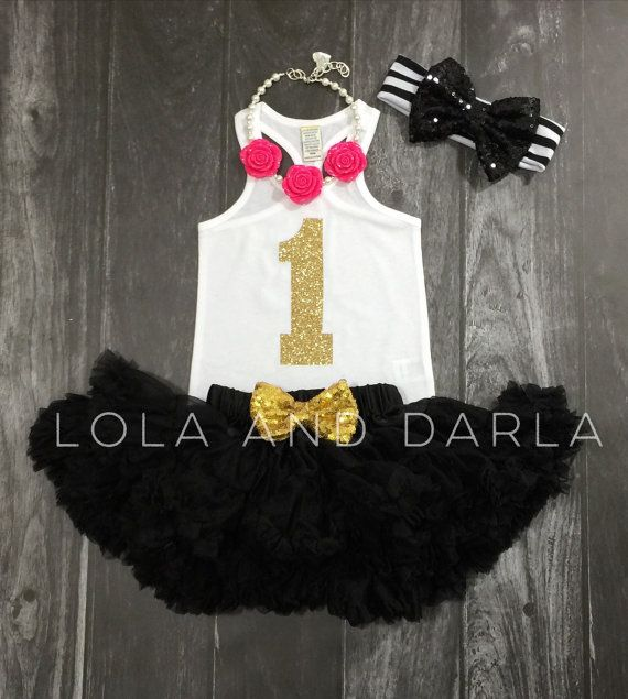 The Sparkle Babe sequin bow tutu petti by LolaandDarlaDesigns