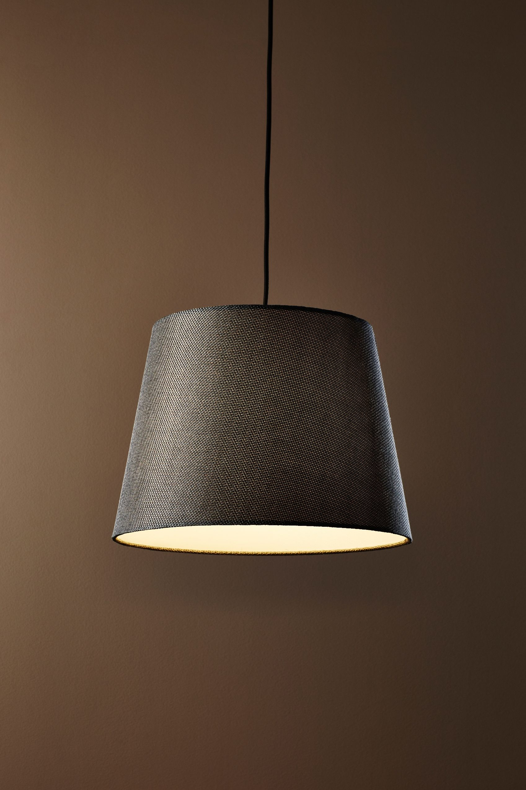 Pin By Ism Objects On Pendant Lights