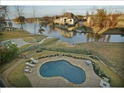 Marvelous Lakeland Tn 38002 Luxury Gated Homes And Homes For For Sale Download Free Architecture Designs Boapuretrmadebymaigaardcom