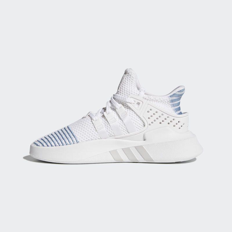 ADV shoesAdidas adidas Bask WhiteBlueAthleisure EQT ordxeCB