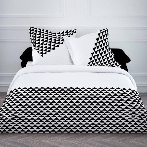 vente privée linge de lit TOP 10 : Housses de couette | Housses de couette, Couettes et Nordique vente privée linge de lit