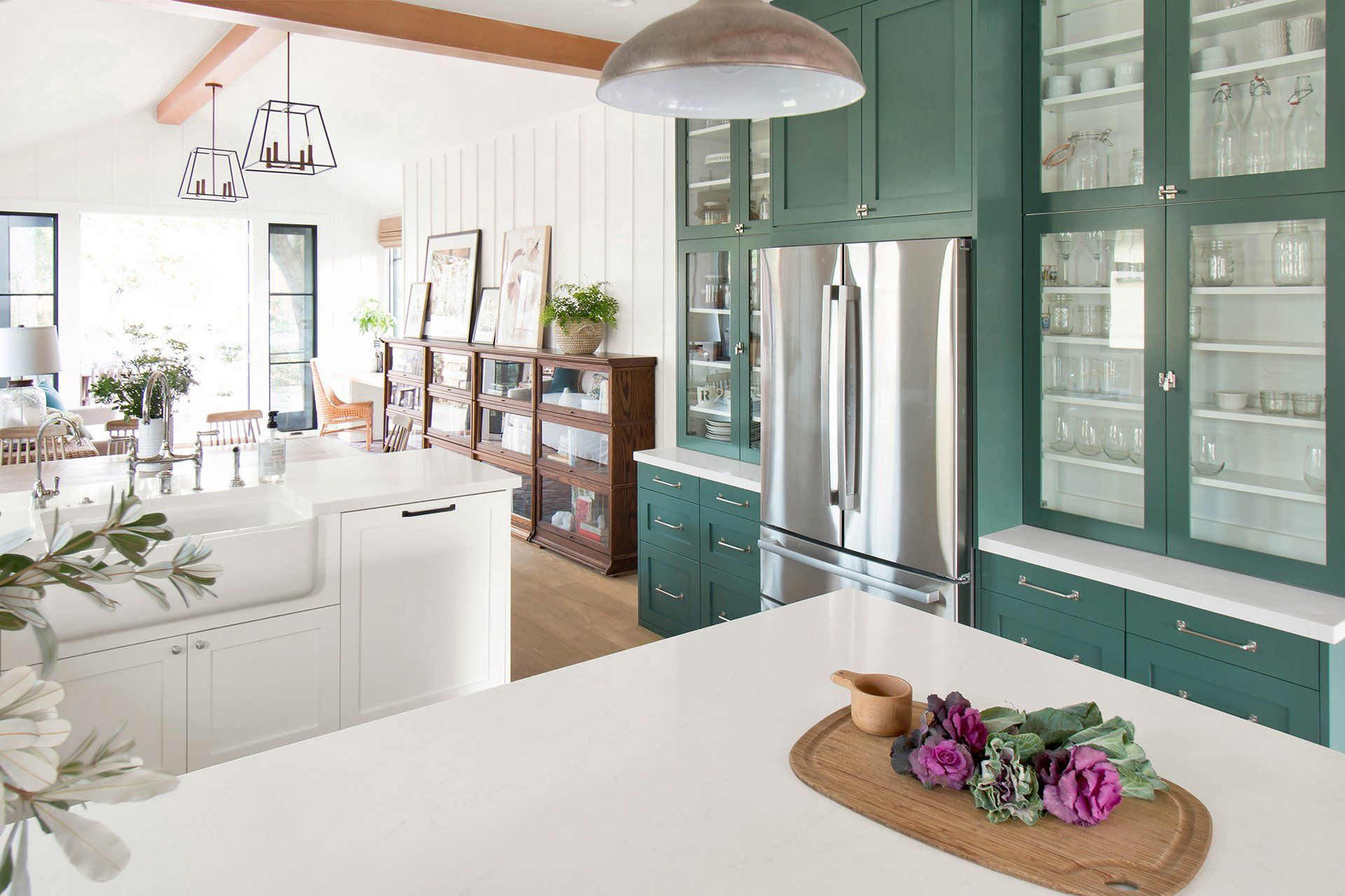 diy shaker in 2020 teal paint colors teal paint home on most popular interior paint colors for 2021 id=55723