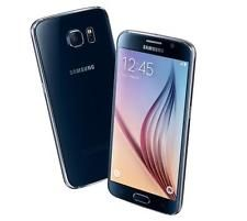 Pin On Samsung Galaxy Deals
