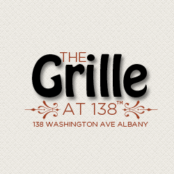 The Grille at 138