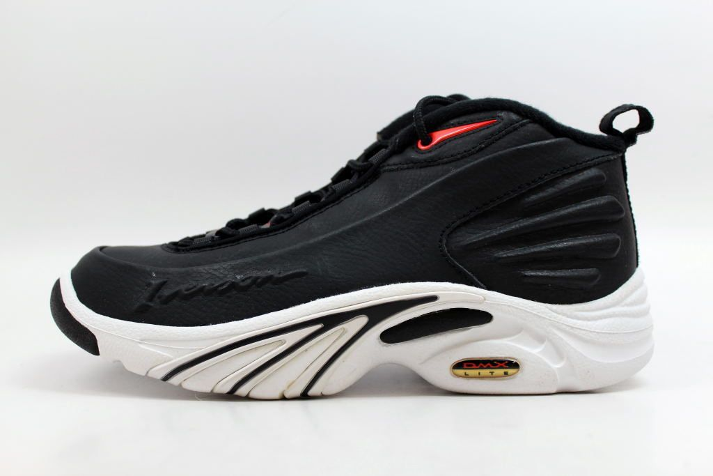 a72f6e48837 Image result for reebok answer 2 white