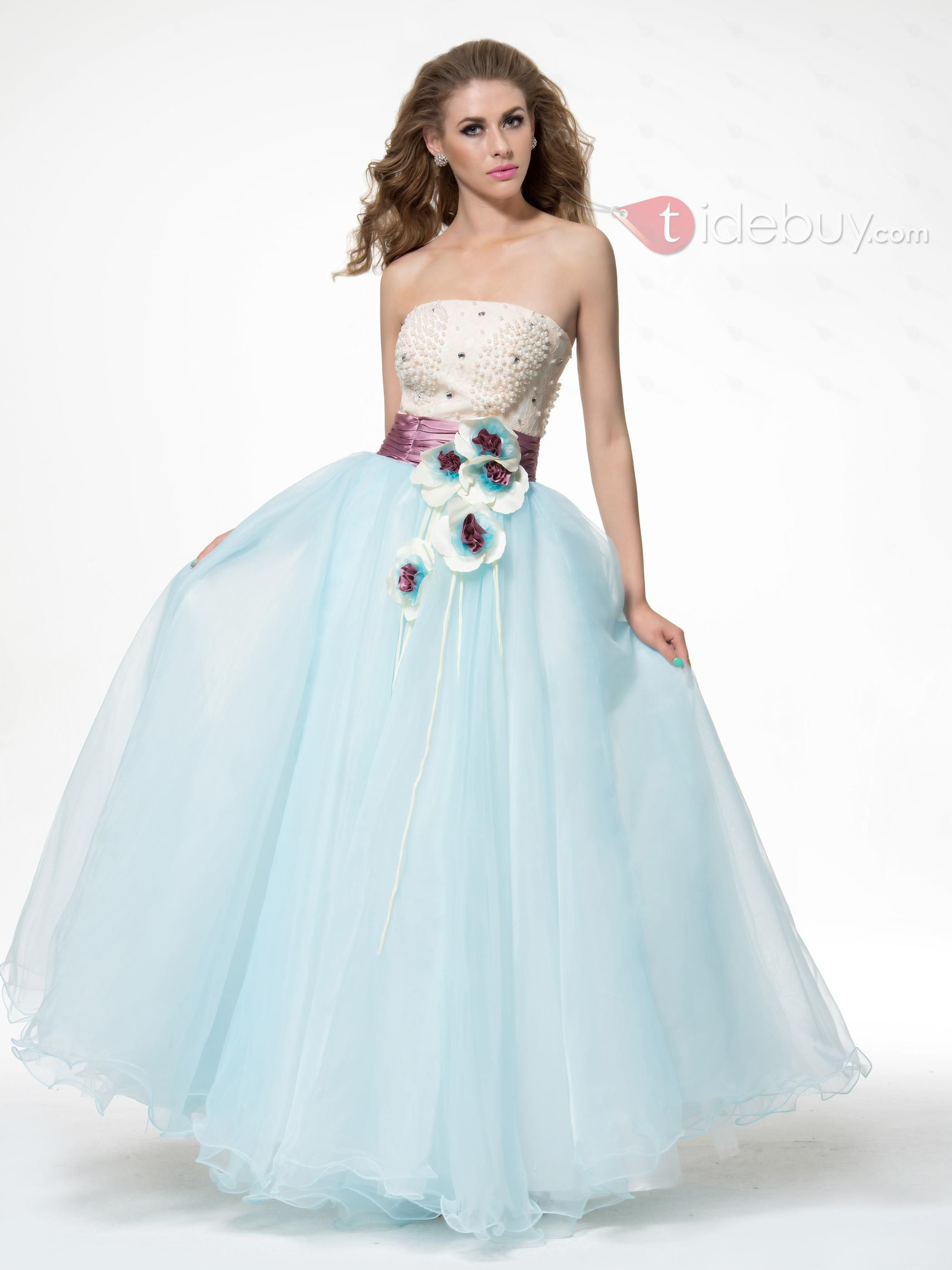 http://www.tidebuy.com/c/Ball-Gown-Dresses-7921/New-Arrival/3 ...