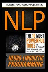 The 15 Best NLP Books (to Read in 2020) in 2020 | Nlp ...