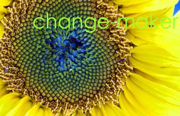 Patreon Sunflower Flower Ayurveda Magnesium Benefits