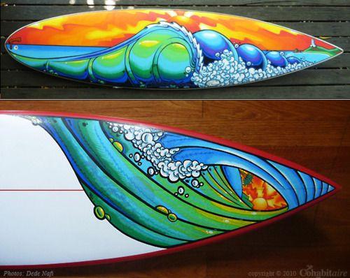 Best 25 Surf Board Designs Ideas On Pinterest Surfboards Surf Board And Surfboard Art