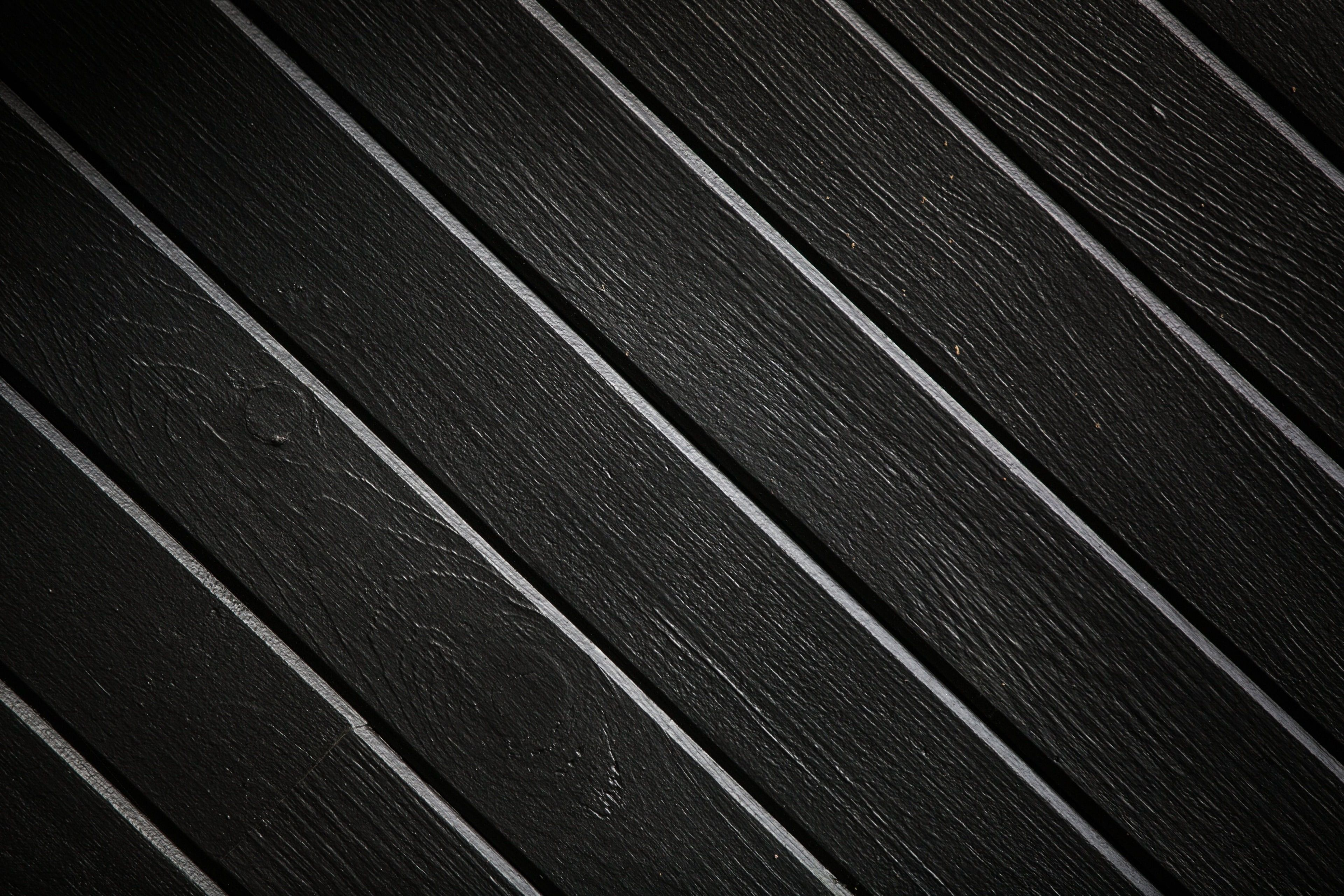 Wood 4k Background 4k Wallpaper Hdwallpaper Desktop In 2020 Black Wallpaper Dark Wood Wallpaper Wood Wallpaper