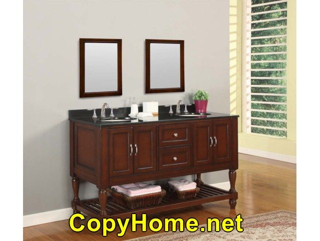 excellent idea on bathroom cabinets dallas tx | bathroom