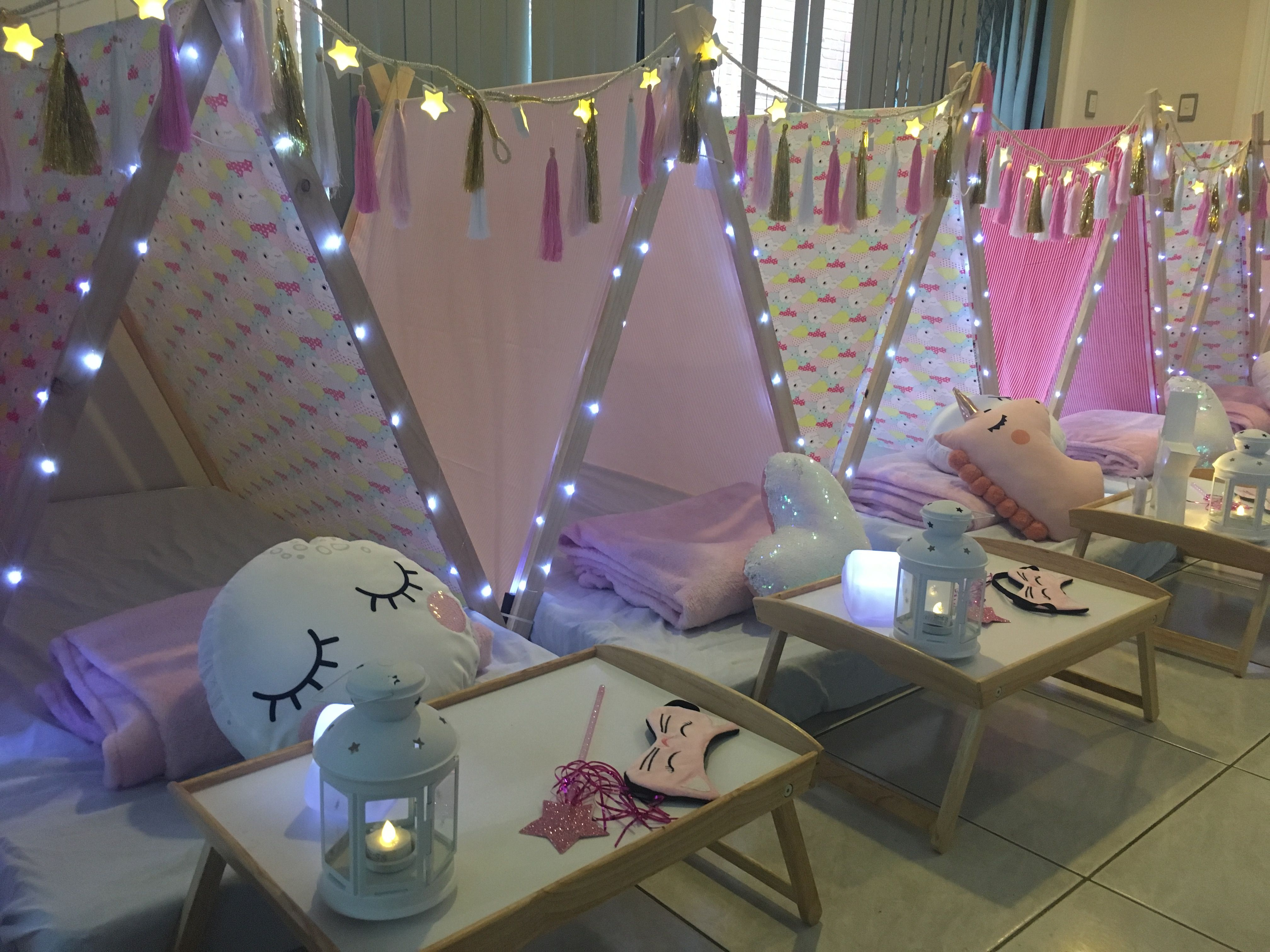 Image result for images for dream away glamping parties