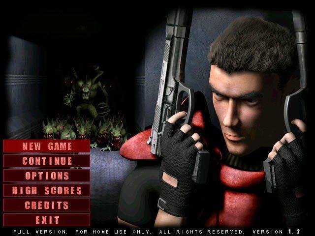 Thủ thuật hack vũ khí trong Alien Shooter giúp bạn có cơ hội sử dụng những  loại vũ khí tối tân nhất để tiêu diệt zombie trong game Alien Shooter .