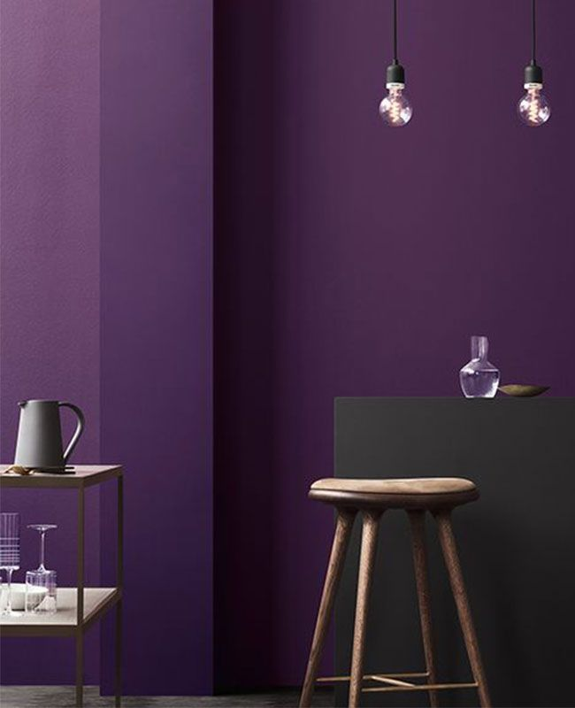 These are the home design trends that will dominate top interior also what   in for rh pinterest