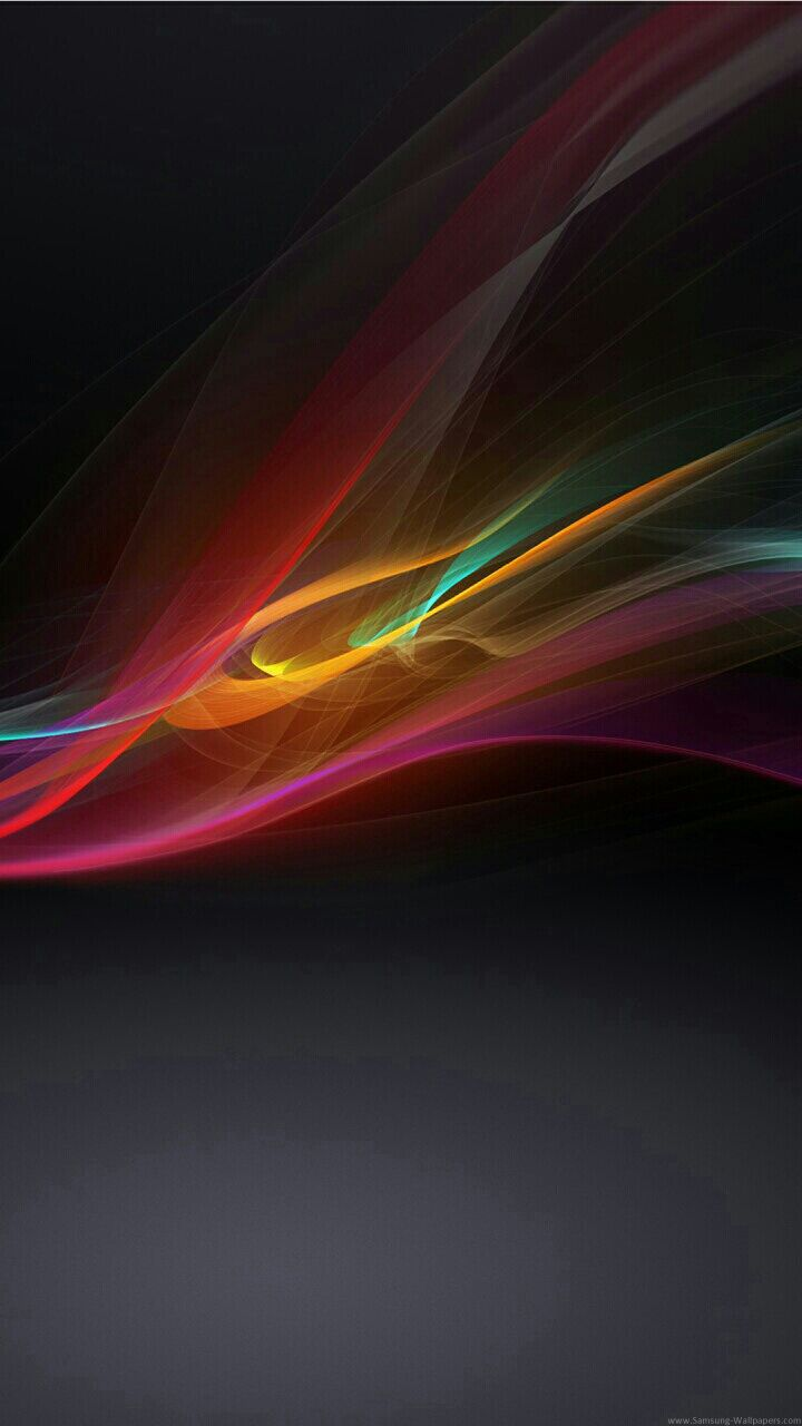 hd samsung galaxy wallpapers group 720×1280 samsung galaxy s3