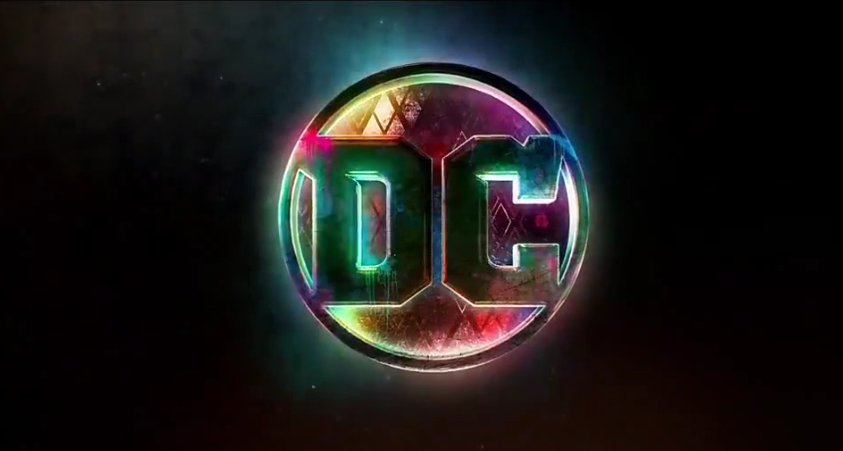Books Comics Wallpaper Universe Dc Comics Wallpaper Dc Universe Birds Of Prey Dc Comics Heroes De D In 2020 Dc Comics Logo Dc Comics Wallpaper Cyborg Dc Comics