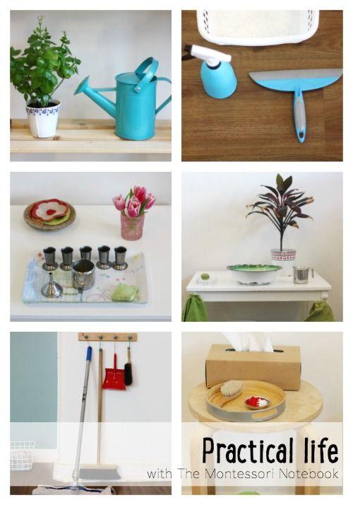 die besten 25 praktische erziehung ideen auf pinterest erziehungstipps erziehung und kinder. Black Bedroom Furniture Sets. Home Design Ideas