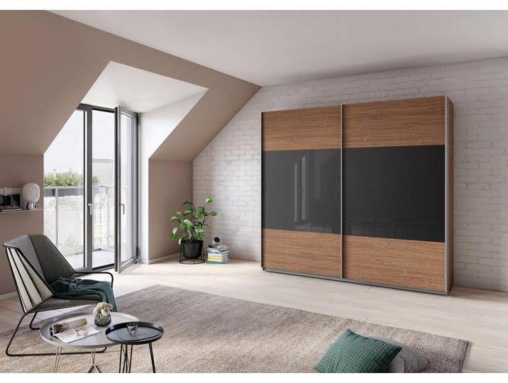 Rauch Schwebeturenschrank Quadra Home Home Decor Room