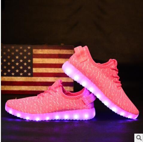 light pink yeezys