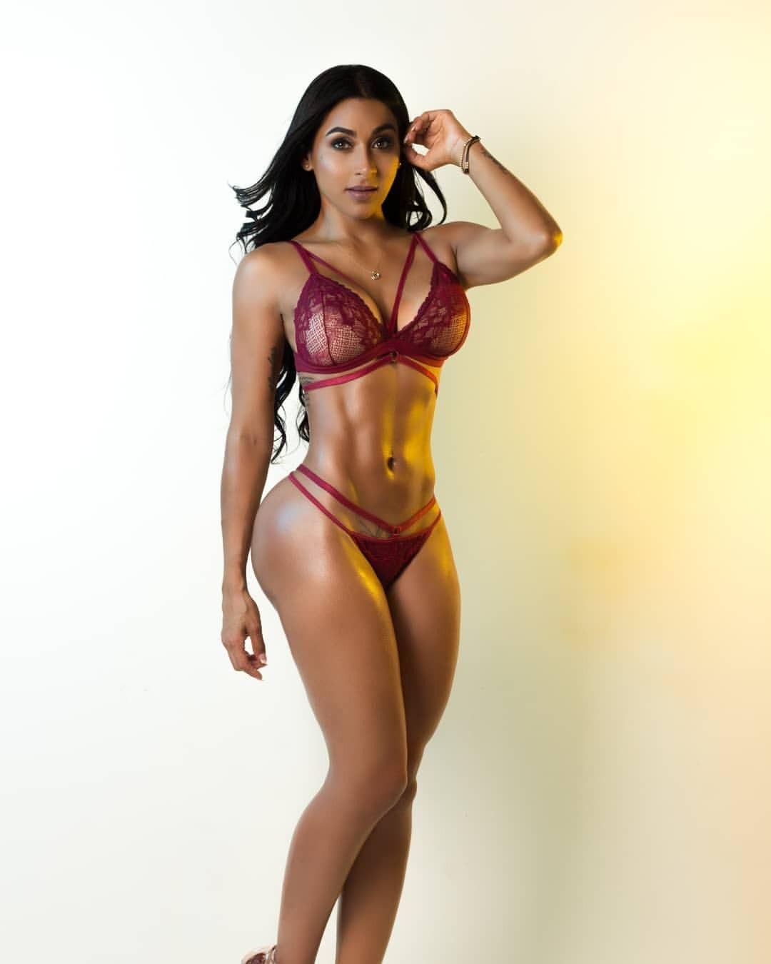 Colombian Girls Tumblr