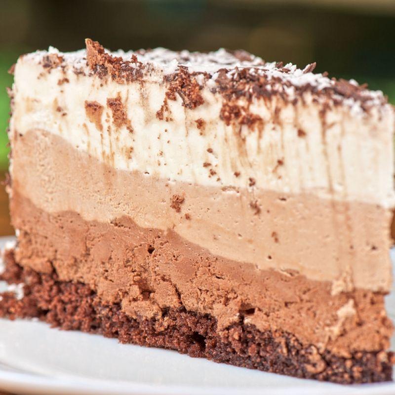 Cake combinations recipes