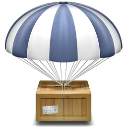 Using AirDrop with OS X Lion, Mountain Lion or Mavericks - Apple Support