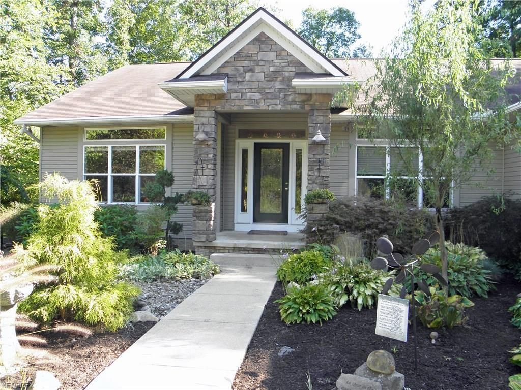 cuyahoga falls ranch style homes for sale