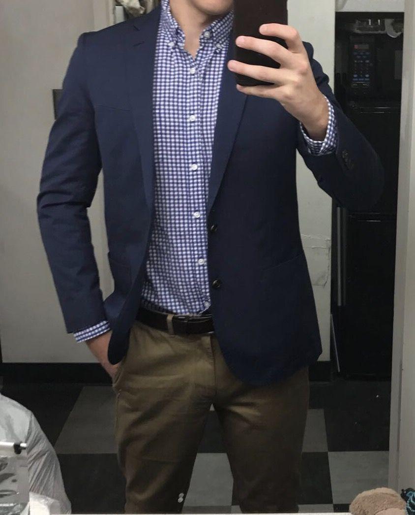 Advice on navy blazer outfit styled247 Blazer outfits