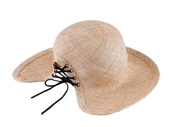 0239eebb0feb6 Straw hat for women