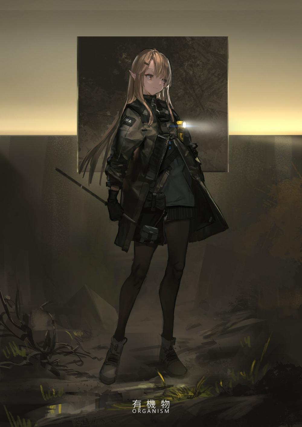 Pin von Joana So auf Fantasy in 2020 Charakterdesign