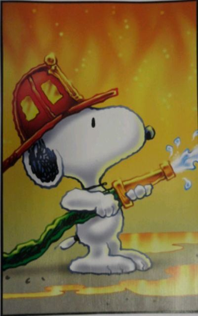 Cellphone Background Wallpaper Snoopy Charlie Brown