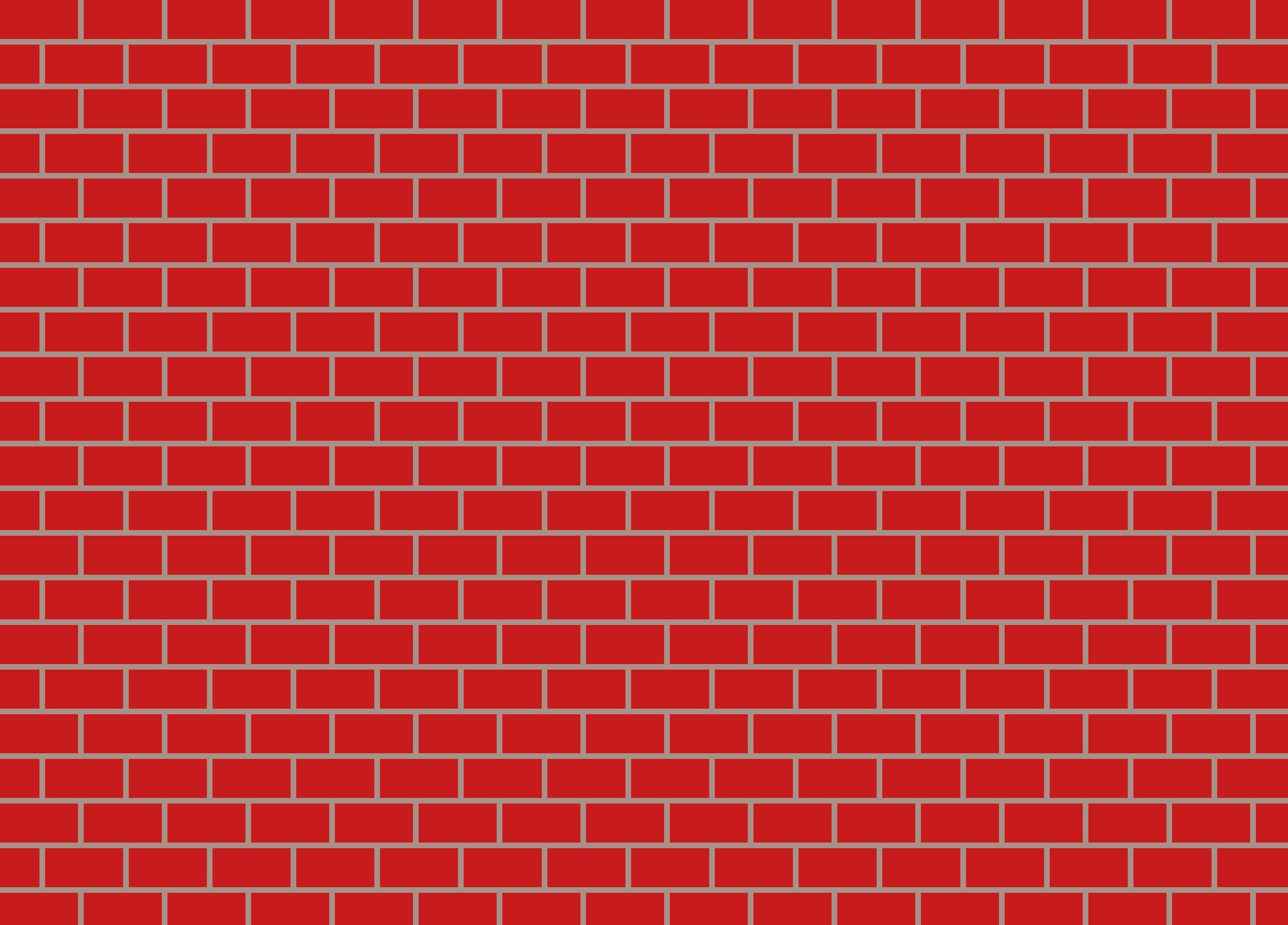 13926479441800509229brick Wall004 Jpg 3200 2300 Brick Wallpaper Brick Pattern Wallpaper Red Brick Walls