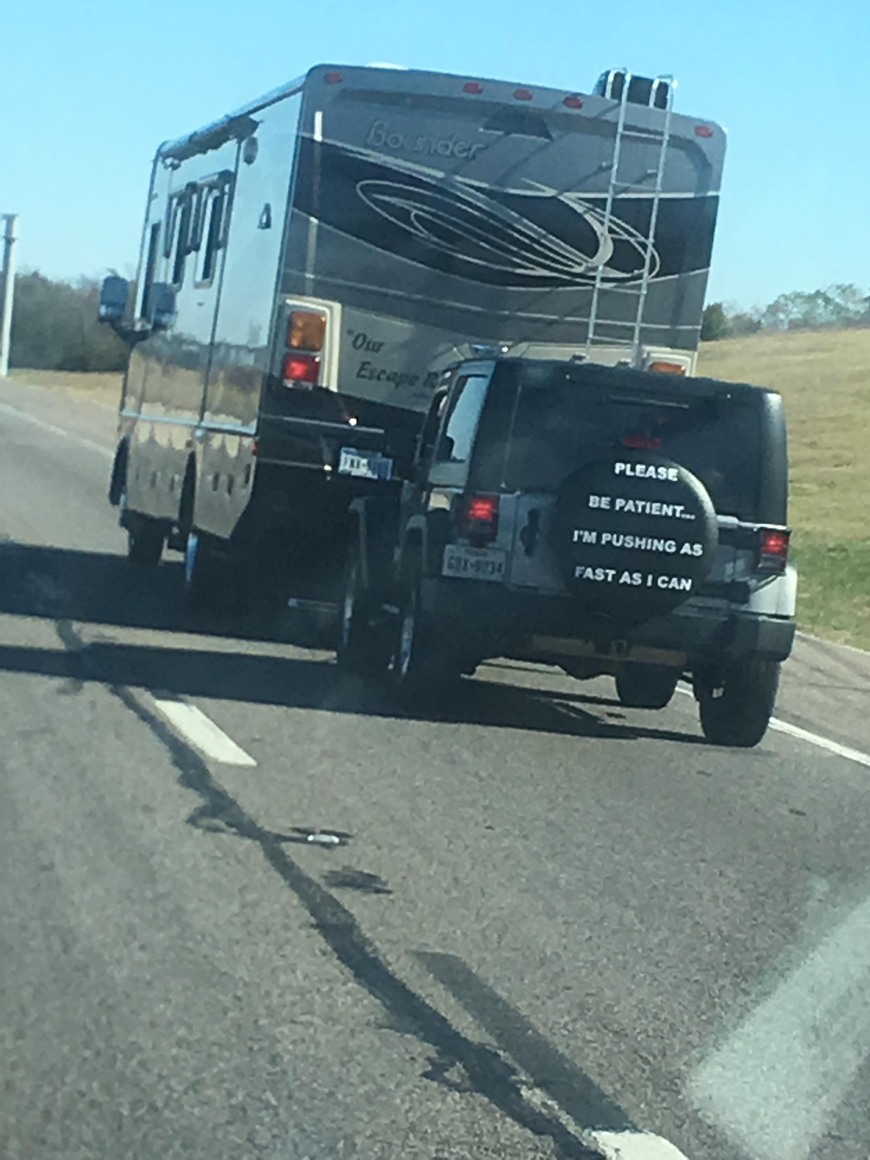 Truck Driver Memes Reddit