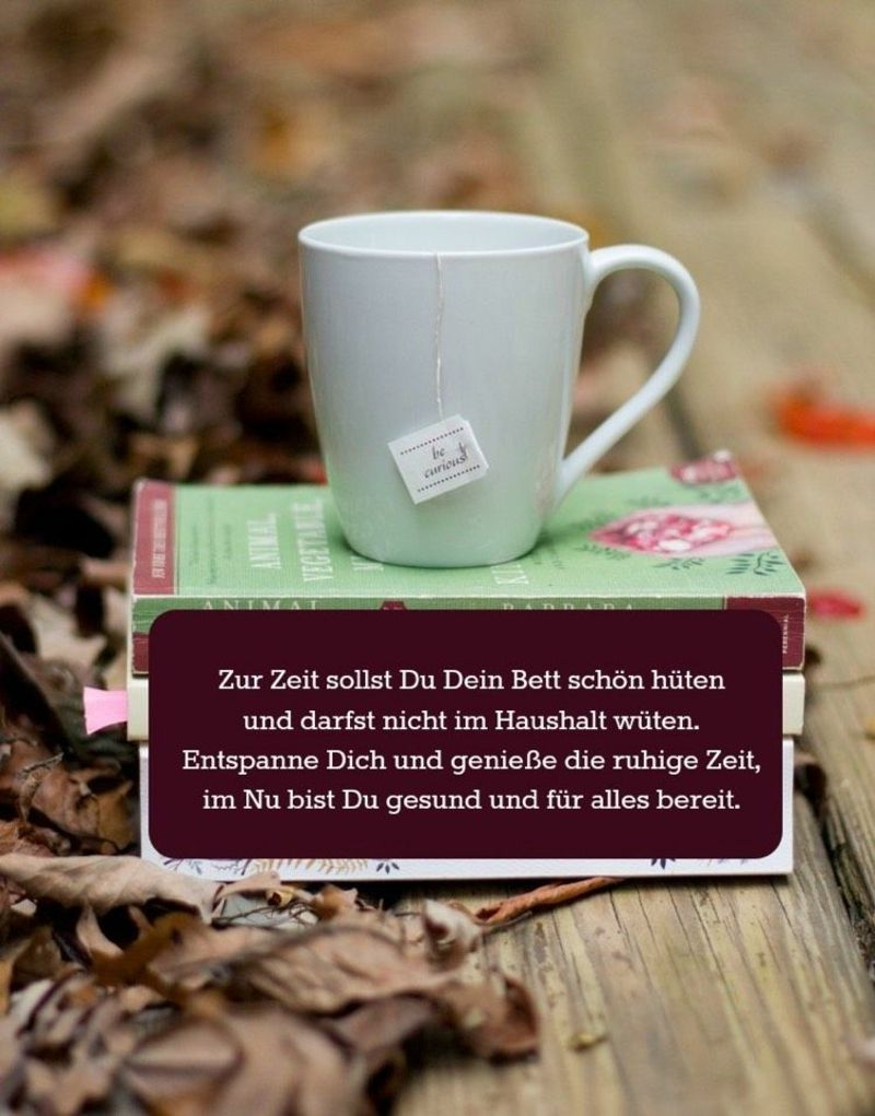 Gute Besserung Origineller Spruch In Versen Lustig Card Messages