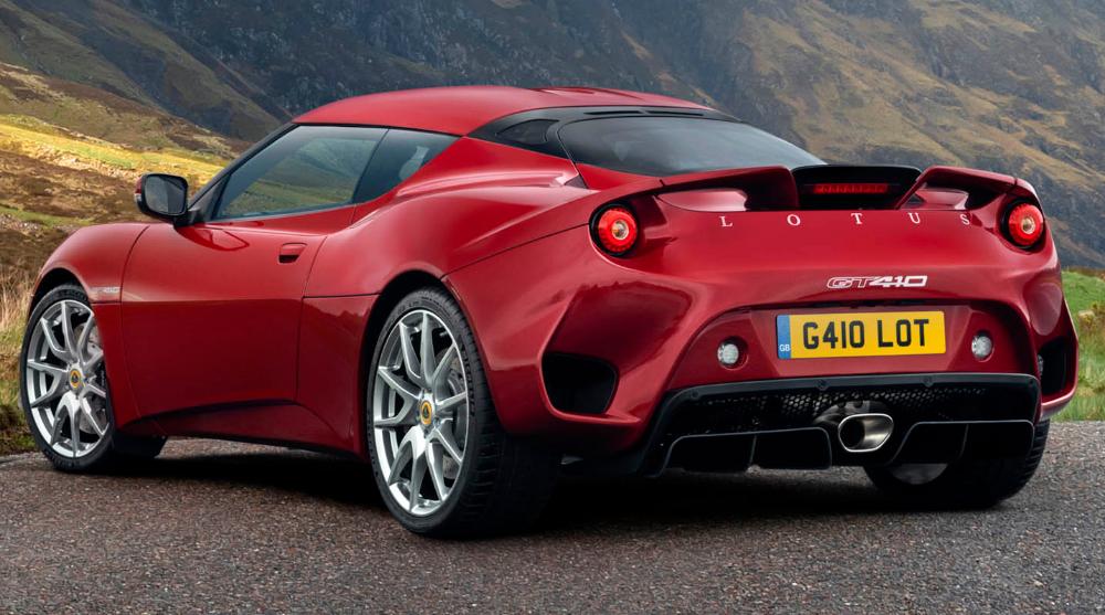 لوتس أيفورا جي تي 410 الجديدة 2020 سهولة الاستخدام ومستويات جديدة من الراحة في سيارة رياضية بحتة موقع ويلز In 2020 Lotus Bmw Car Car
