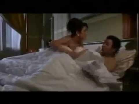 Adegan Ranjang Dan Panas Andi Soraya Di Film Anda Puas Saya Loyo