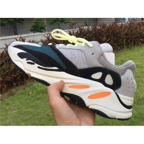 Adidas Yeezy 350 vita