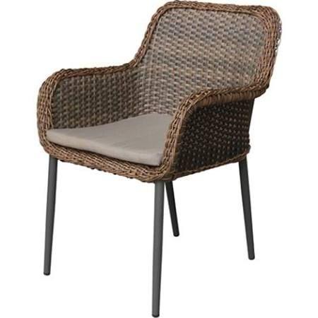 bruine wicker tuinstoelen - google zoeken | stoelen | pinterest