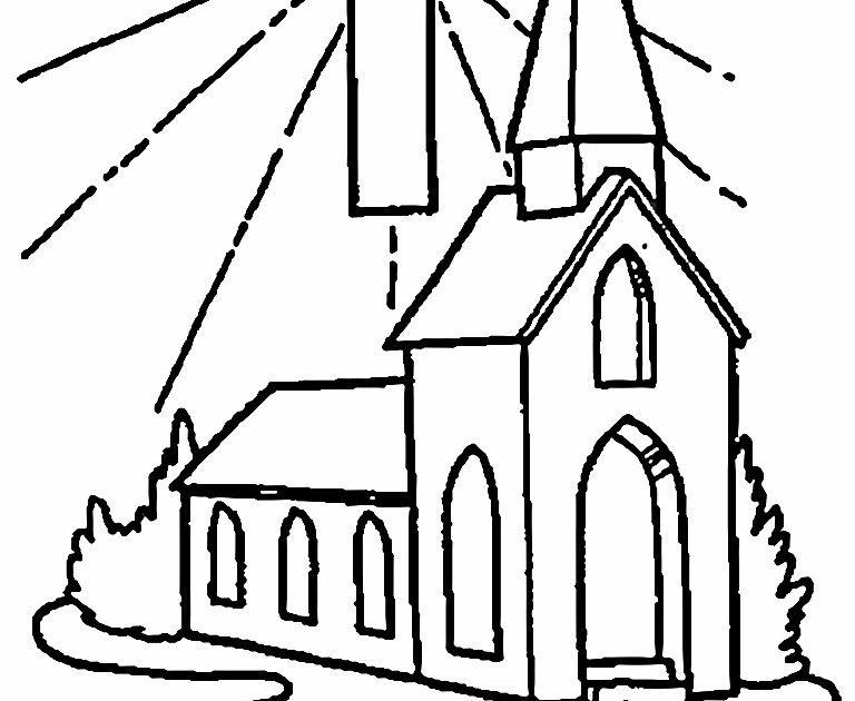 29 Gambar Animasi Kartun Yang Belum Diwarnai Free Gereja Kartun Download Free Clip Art Free Clip Art On Download Cara Menggambar Gac Di 2020 Kartun Gambar Animasi