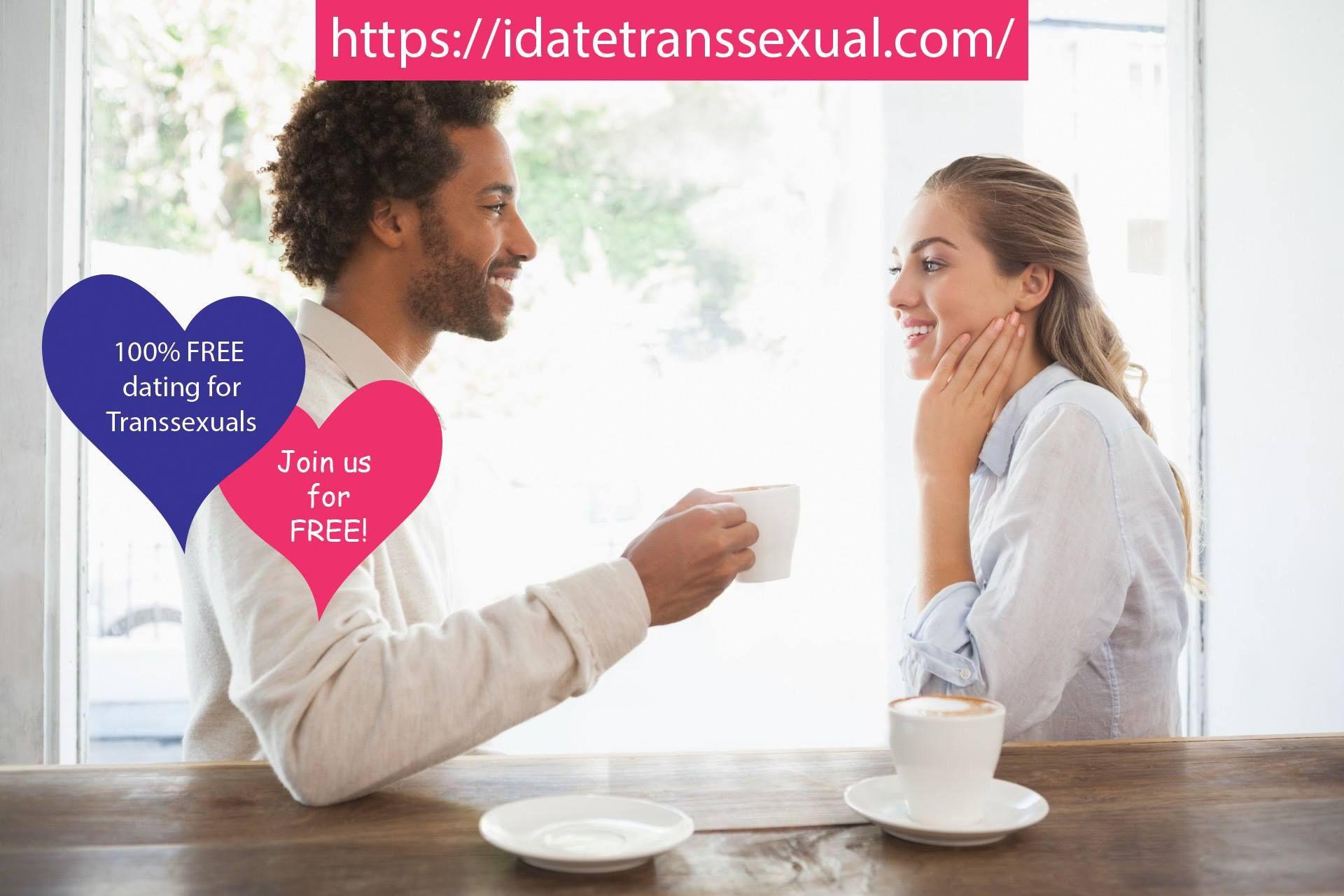 milo ventimiglia dating 2017