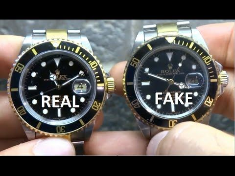 How To Spot A Fake Rolex Presidential Rolex Presidential Rolex Luxury Timepieces