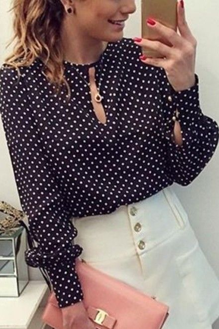 3 For 999 Clothing Street Style Store Women Shirts Blouse