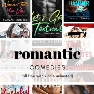 Romantic comedies for the hopeless romantic – Artofit