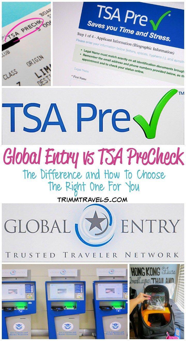 40c0824faa72a21fc85a52e4eaceca11 - Global Entry Application New York City